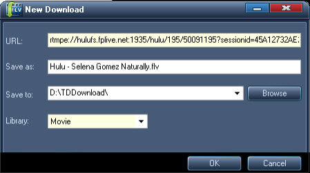 new_download