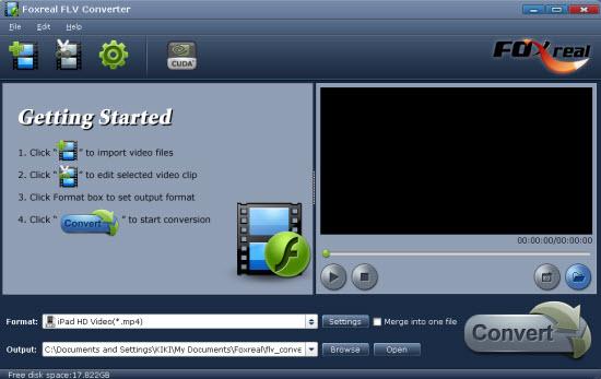 Youtube downloader for n95