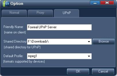option_upnp.jpg