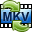 Foxreal MKV Converter V 1.3.1.1382