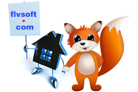 Foxreal Available At Flvsoft
