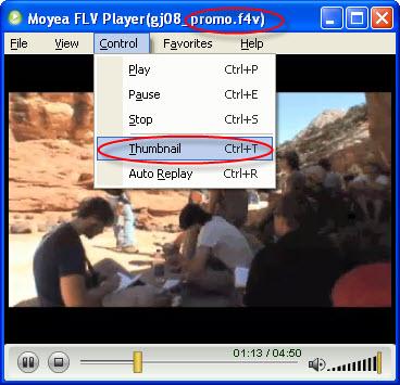 play-convert-f4v-1.jpg
