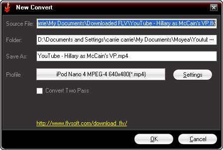 Foxreal youtube flv downloader pro activation code