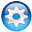 Moyea FLV to Video Converter Pro icon