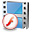FLV to Video Converter 3 icon