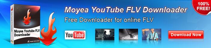 Best Software To Download Flv